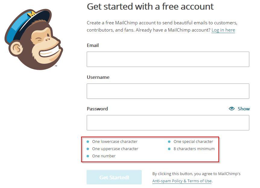 mailchimp-new-account